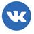 Страница ООО Агростемма в Вконтакте